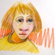 Titeface #697