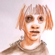 Tite face #655