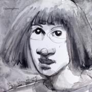 Tite face #427
