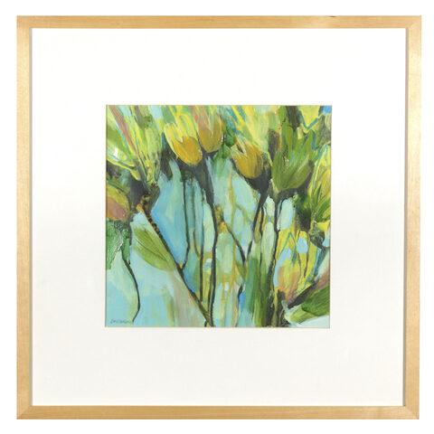 Tulipe de joie - à vendre et à louer