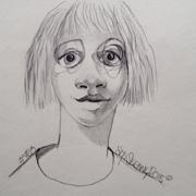 Tite face #463