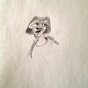 Tite face #478