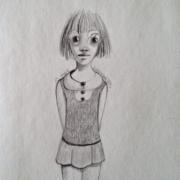 Tite face #467