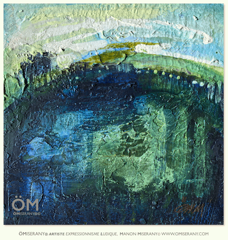 Gout d'horizon Mathieu 1- ÖMiserany©