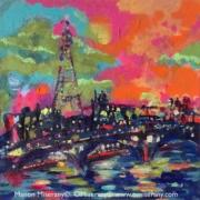 Espoir de Paris