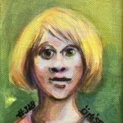 Tite face #328