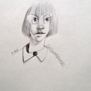 Tite face #488