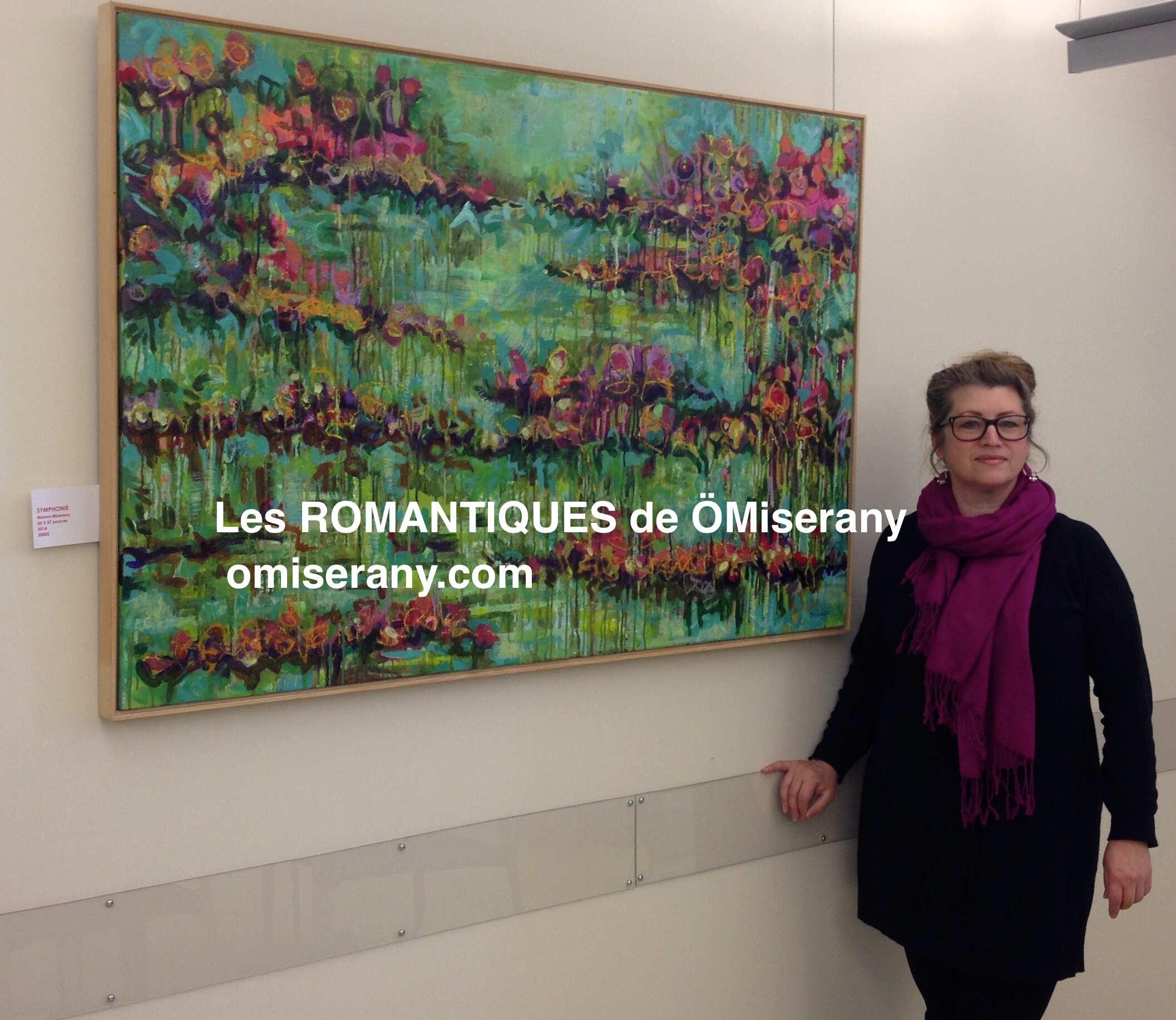 ÖMiserany avec symphonie 2014