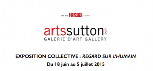 logo-de-arts-sutton