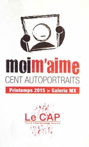 moimaime-le-6-mai-2015-affiche