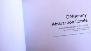 Page 1-du livret abtraction_florale-merci
