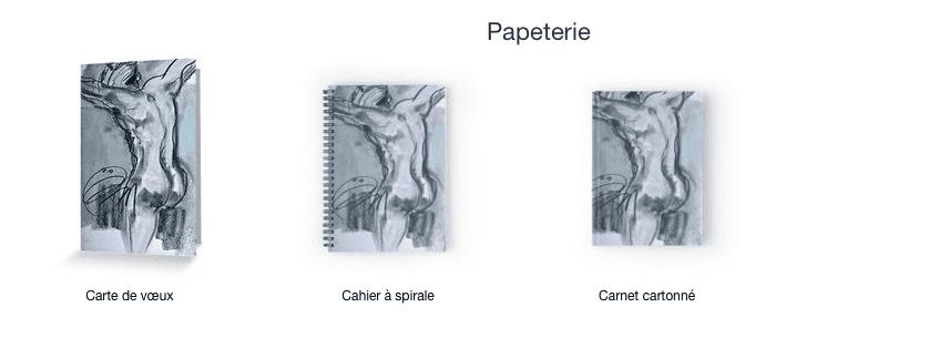 carte -cahier et carnet ÖM_REPRO-homme-de-dos-omiserany