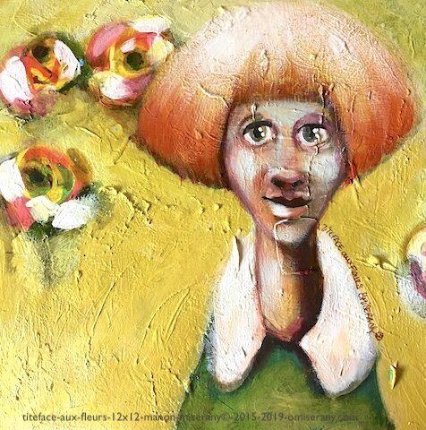 titeface-aux-fleurs-12x12-manon-miserany-2015-2019-omiserany_