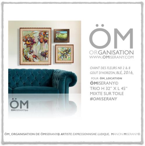 ÖM_organisation -toile