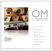 Astuces rangement panier de lavage-services  ÖM_organisation de ÖMiserany