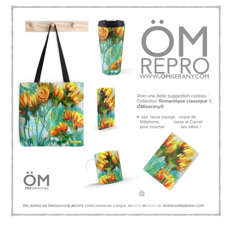 collection-romantique-classique-1-omiserany-2018-11-03