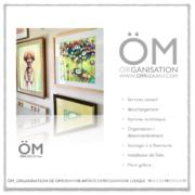service conseil ÖMiserany_ORGANISATION de ÖMISERANY