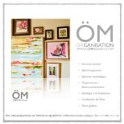 service conseil ÖMiserany-ORGANISATION: