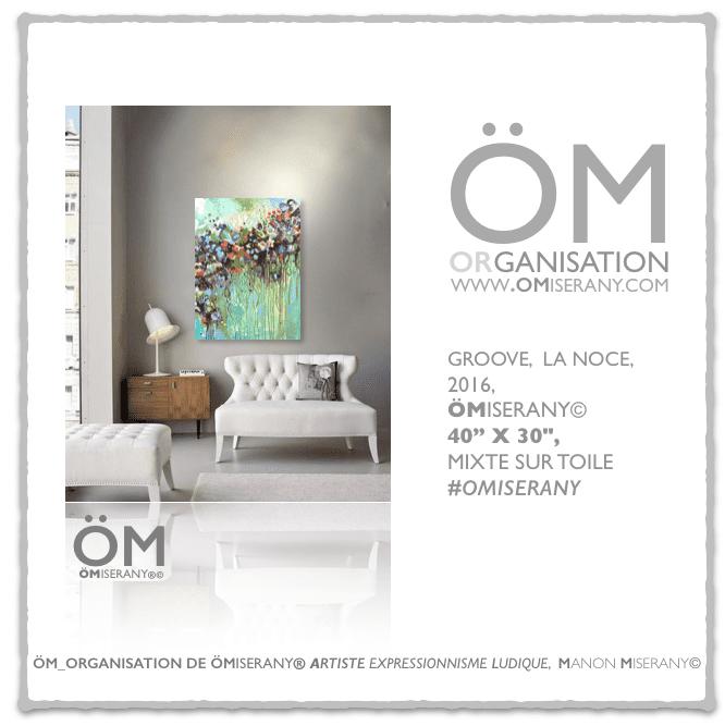 om_organisation-2018-03-12