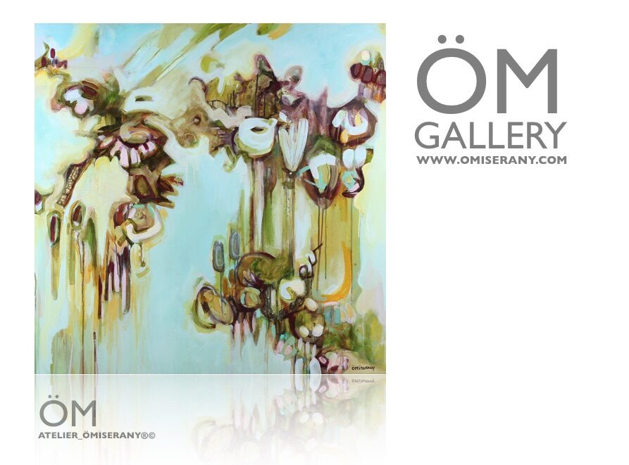 ÖM_GALLERY services