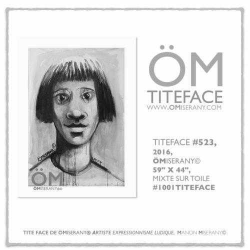 titefacepage