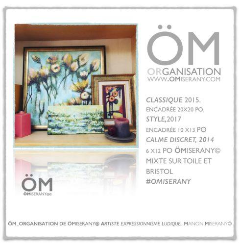 om-organisation