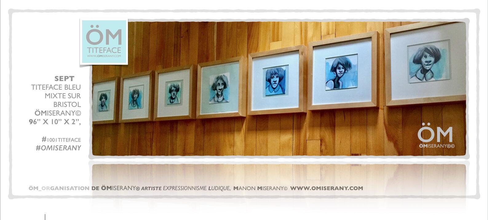 page de présentation ÖM_ORganisation- titeface-bleu les sept