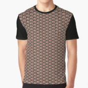 t-shirt-polonaise-fonce-omiserany-2019