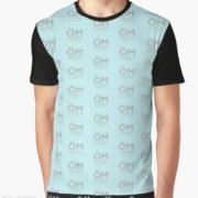 t-shirt-titeface-logo-omiserany-2019