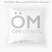 ÖM_LOGO ÖMiserany®