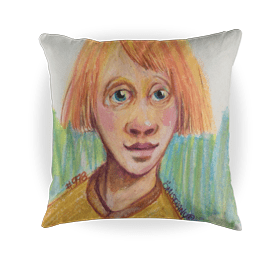 housse-coussin-titeface-988:1001-omiserany2019-2