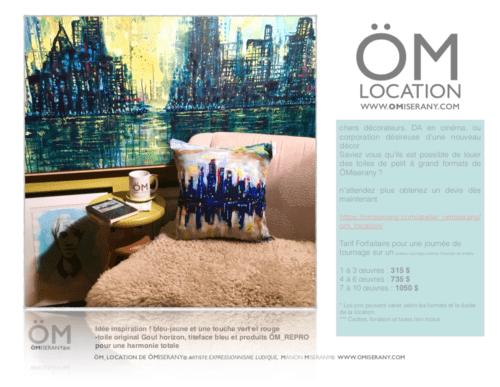 om-location-idee-oeuvre-et-produits-turquoise-vert-orange-2019