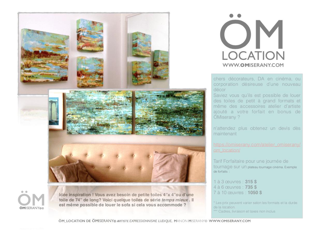 om-location-omiserany-zen-temps-mieux-4x4-74p-