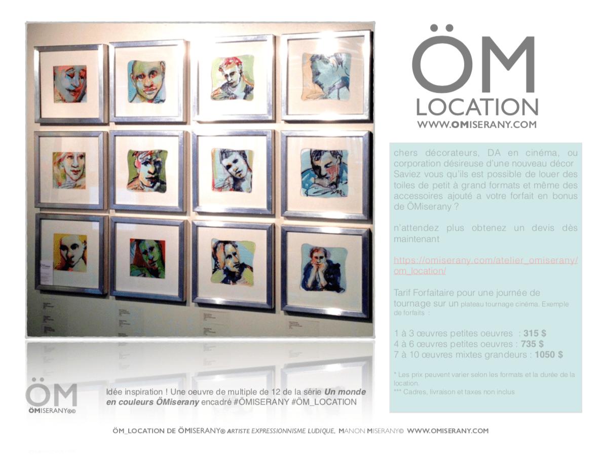 om-location-un-monde-en-couleurs-2019-03-26-35