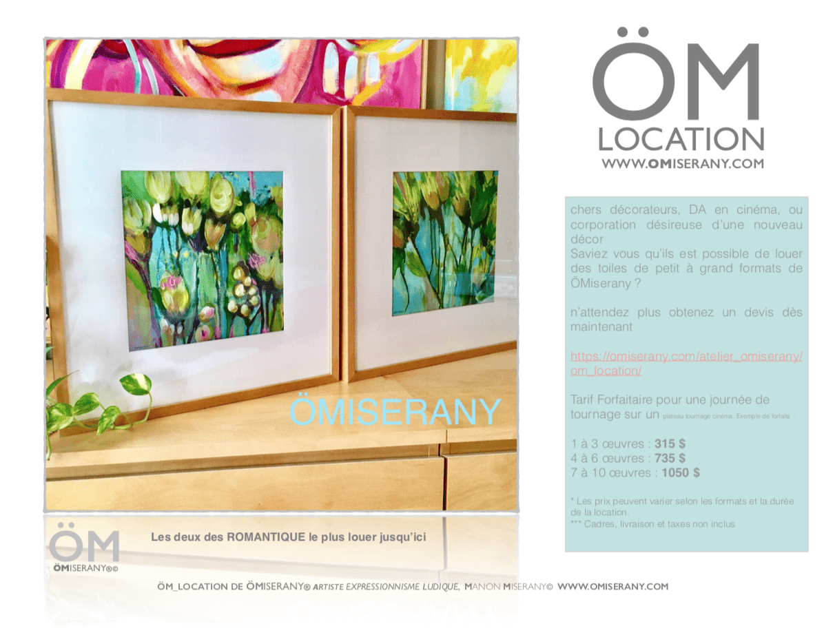 om_location_omiserany-2-toiles romantique-2014
