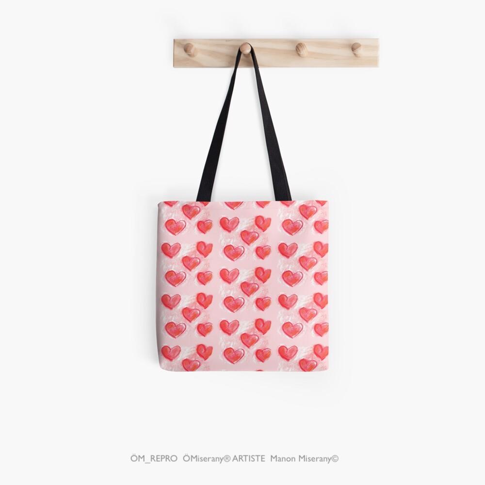 sacs doublées #25-un éléphant rose, ÖMiserany Manon Miserany© 2020