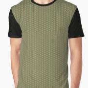 t-shirt-polonaise-vert-omiserany