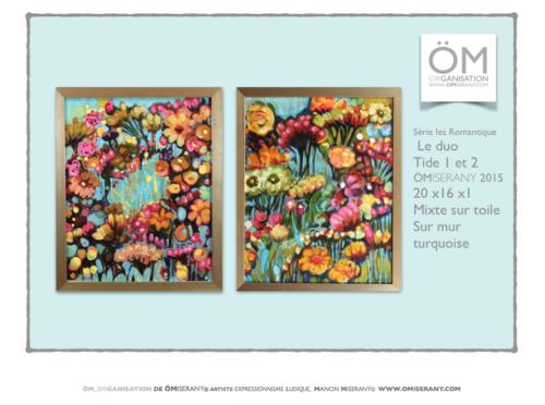 ÖM_ORGANISATION COULEUR_ turquoise-pastel 2