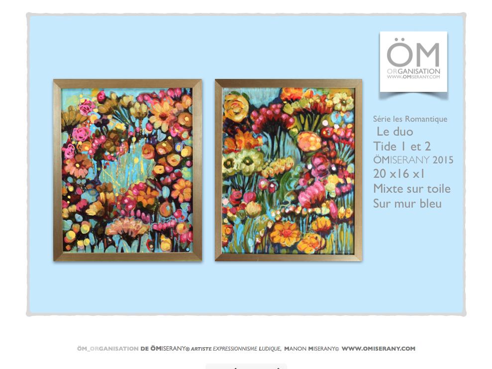 ÖM_ORGANISATION COULEUR_ bleu-pastel