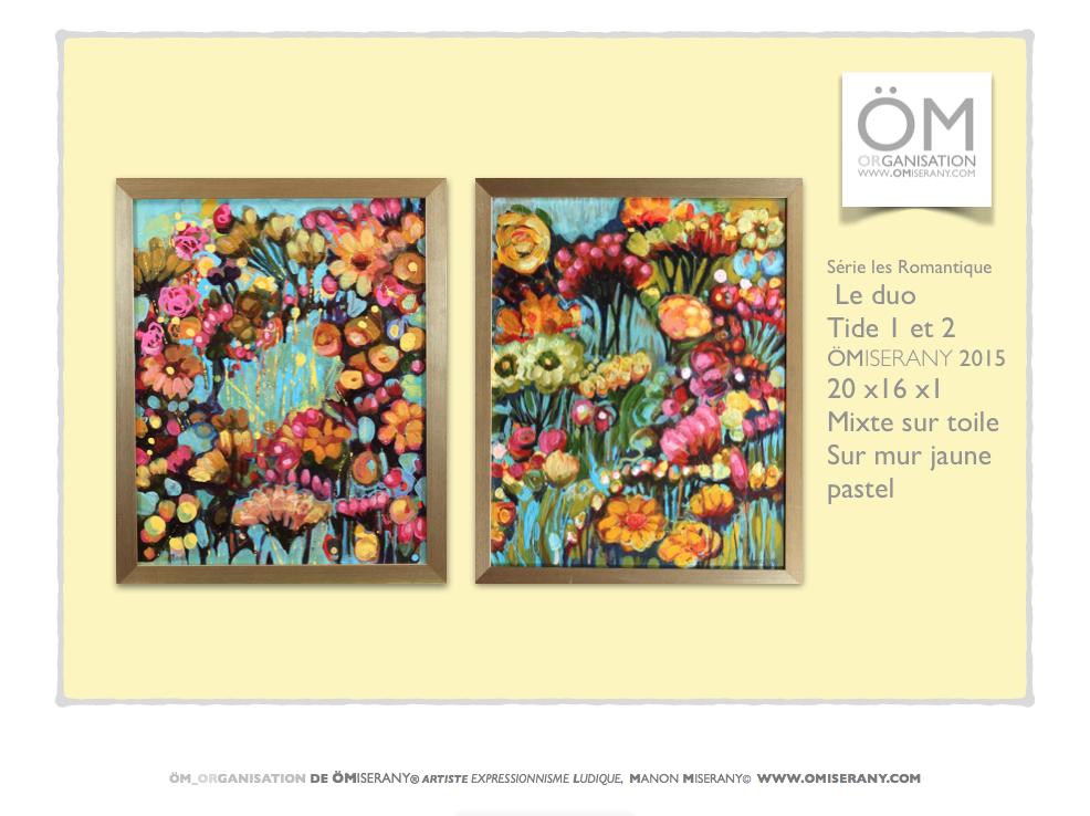 ÖM_ORGANISATION COULEUR_ jaune-pastel 2