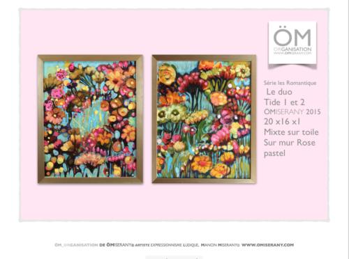 ÖM_ORGANISATION COULEUR_ rose-pastel 2