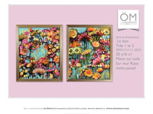 ÖM_ORGANISATION COULEUR_ rose -violet-pastel 2