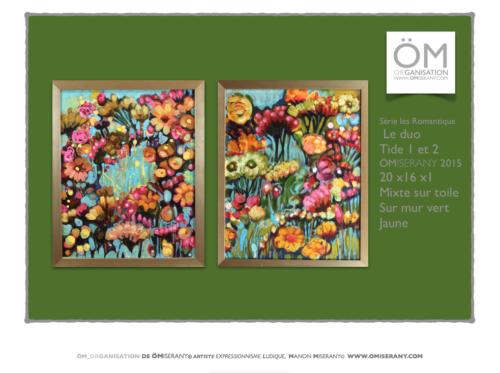 ÖM_ORGANISATION COULEUR_ vert jaune -2