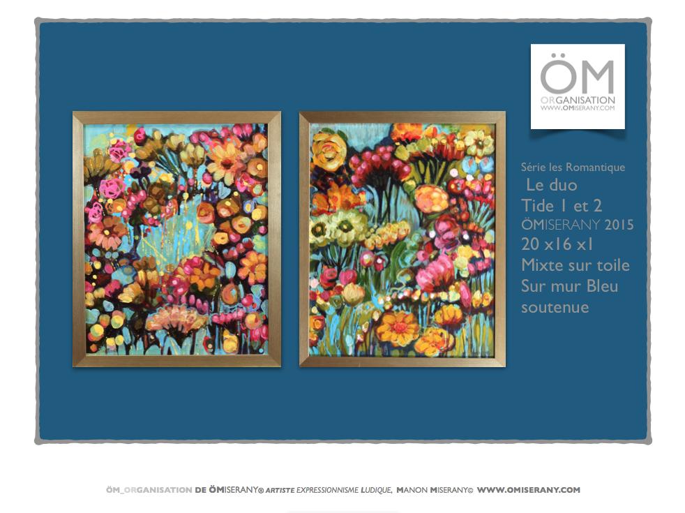 ÖM_ORGANISATION COULEUR_ bleu soutenue -2