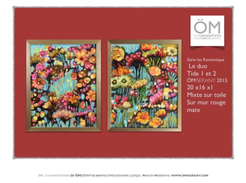 ÖM_ORGANISATION COULEUR_ rouge mate -2