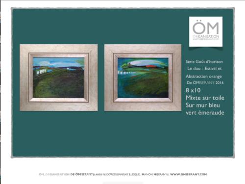 ÖM_ORGANISATION COULEUR_ bleu vert émeraude -3