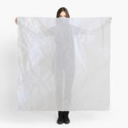 foulard-défi design ÖMiserany® ARTISTE  Manon Miserany©