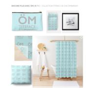 la collection -ÖM_titeface de zaf 2019 de la ligne ÖM_REPRO-28 juin