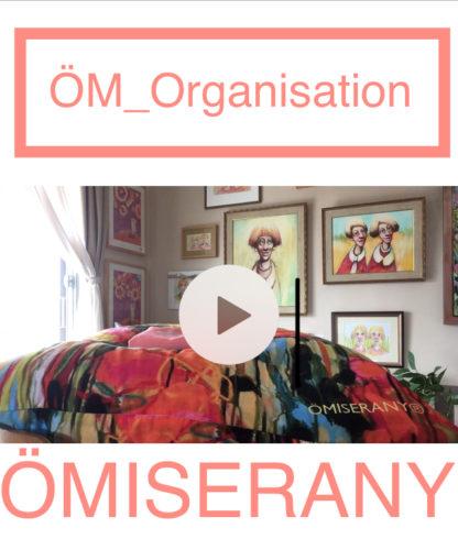 ÖM_ORGANISATION PLIAGE -1
