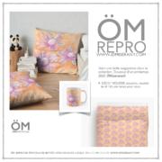 ÖM_REPRO Douceur du printemps 2020 ÖMiserany